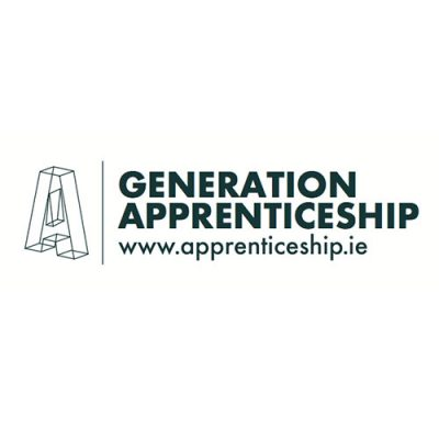 generationapprenticeship-logo