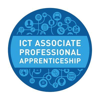 ict-logo