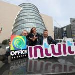 Big News as Office Technology joins Intuity Technologies