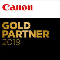 cannon-goald-partner