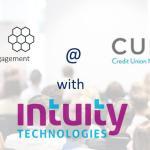 Virtual CUMA conference
